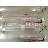 激光切割机co2激光管 60w/1200mm co2激光管