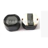 绕线电感厂家定制10*10*5尺寸的大功率大电流绕线贴片电感