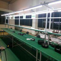 专业品质供应容桂江门流水线工作台; 防静电工作台 装配工作台