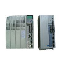 苏州伦茨8200系列e82ev453k4b201变频器维修电话