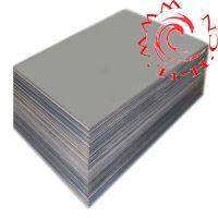 定制供应家具制造用钛板,钛合金板