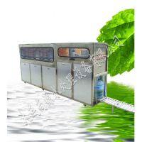 沈阳变频供水设备专业厂家/沈阳变频恒压供水设备/沈阳无负压供水设备