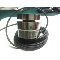 U93测力传感器