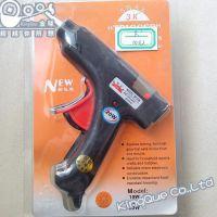 个人手工爱好者必备工具套装20w40W60W热熔胶枪 DIY焊接枪