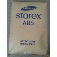 供应韩国ABS/TX-0510T三星/高透明ABS