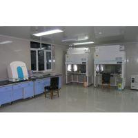 河北实验室气路管道应用,北京实验室气体管路工程