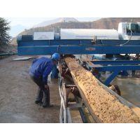出售优质矿砂泥浆污泥脱水分离设备