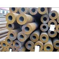 小口径厚壁钢管齐全,张家口小口径厚壁钢管,厂家直销(已认证)