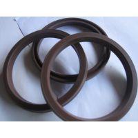 厂家订做机械密封圈 孔用密封圈 导向环回转密封圈 耐高温油封圈