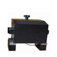 车架轮毂标刻机便携式气动打标机不平金属部件打码打字机专卖