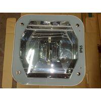 飞利浦mini300加油站灯具DCP300/150W油站灯