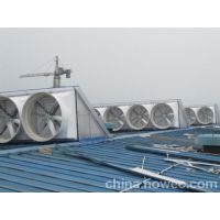 南京腾基通风降温设备公司\\\\南京厂房通风降温,车间通风换气,排烟除尘设备