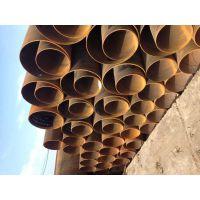 供应昆明螺旋管Q235B,325mmx9mm螺旋管昆明价格,螺旋管订货