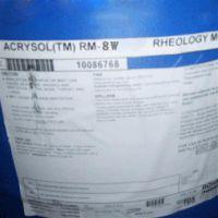 恒宇化工提供(已认证)|开封涂料助剂|罗门哈斯涂料助剂 经销