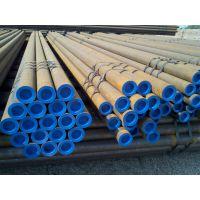 天钢管线管,108x6管线管,乙烷气体用什么钢管运输