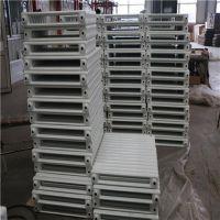 钢制柱型暖气片型号_钢制柱型暖气片_散热器暖气片