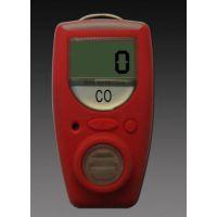 便携式一氧化碳气体检测仪TC-303A