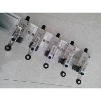 电器自动化、DWG-5水轮机导叶行程开关、参考图片