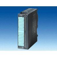 西门子6ES7412-3HJ14-0AB0【CPU】412-3H 512KB程序内存/256KB数据