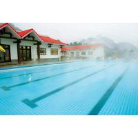 无锡泳池水处理设备公司 建设高端水处理工程