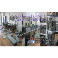 专业维修通力电梯变频器,V3F25/V3F16/V3F18/KDM/KDL驱动-杭州智来机电