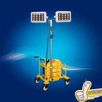 宝临电器 SFW6110F轻便式移动照明灯车