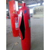 供应塑料管材水压(爆破)试验台济南海德诺