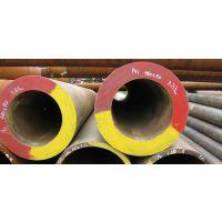 衡阳产15CrMoG高压锅炉管-无锡供应批发