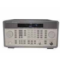 出租出售惠普8648C租赁维修成色好价格HP 8648C信号分析仪