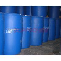 甘油 丙三醇 99% 工业级 国产 邦普化工