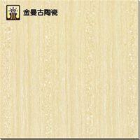佛山瓷砖批发价格|佛山瓷砖批发|佛山金曼古陶瓷