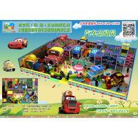 沈阳金色童年厂家专业研发设计生产销售儿童游乐设施 淘气堡软体电动玩具 主题儿童乐园