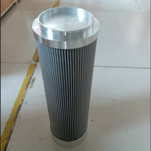 DYSLQ-65/80W润滑油站过滤器滤芯-华豫推荐
