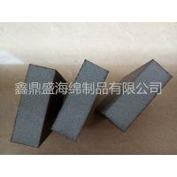 深圳纳米金刚砂海绵砂块源头厂家大量有售单价