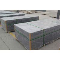 瑞尔法水泥隔墙板保温隔热纤维水泥板