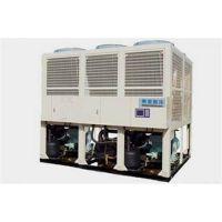 冷冻机,冷冻机厂,大安箱式冷冻机