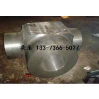 SA105材料产品