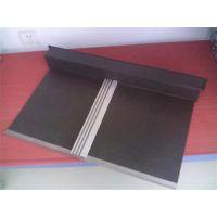 箱体式卷帘防护罩(图),卷帘防护罩制造厂,淄博卷帘防护罩