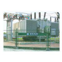 内蒙古电力护栏,电力护栏生产厂家,安耐美工贸品质卓越