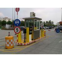 南宁停车场系统,南宁停车场收费系统,南宁智能停车场系统,道闸系统安装