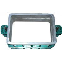 精品推荐高品质铸造专用造型机砂箱,保质保量