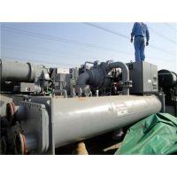 电力设备回收_海珠区设备回收_绿润回收