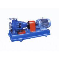 羊城牌化工泵 IH50-32-200 304不锈钢泵 广州羊城水泵厂 4KW 江门水泵厂