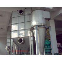 青岛雍瑞供应多工位除尘器,滤筒式除尘机,组合式滤筒除尘器