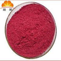 符合REACH珠光粉,环保ROHS珠光颜料,美国UL规格珠光红颜料色粉