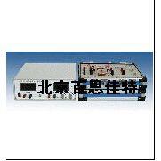 百思佳特xt21003动态磁滞回线实验仪