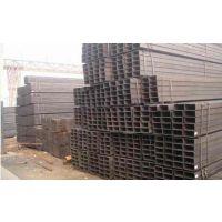 大理方矩管价格 Q235B方管钢材市场报价15812137463