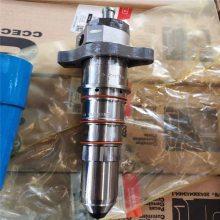 雷沃重工旋挖钻机5263262喷油器(QSB6.7-260)