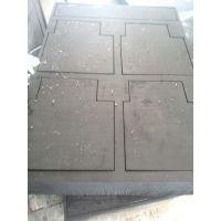 海绵板低价切割镂空加工-专业、便宜、快捷、全球发货