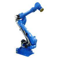 安川 MS165/210 焊接机器人